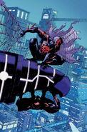Superior Spider-Man Vol 1 17 Textless