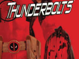 Thunderbolts Vol 2 8