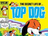 Top Dog Vol 1 1