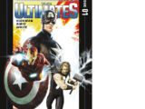 Ultimates Vol 2 1