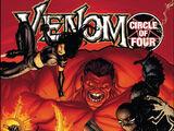 Venom Vol 2 14