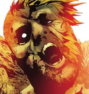 Victor Creed (Earth-13264) from Old Man Logan Vol 1 4 0001