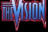 Vision Vol 1 Logo