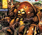 William Rolfson (Earth-51725) from Age of Apocalypse Vol 2 1 0001