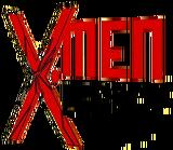 X-Men Legacy (2012)