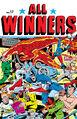 All Winners Comics Vol 1 17.jpg