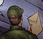 Andy (Heroes Reborn) (Earth-616) from Captain America Vol 2 2 0001