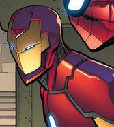 Anthony Stark (Earth-616) from Amazing Spider-Man Vol 4 12 002