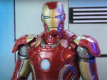 Anthony Stark (Earth-93342) from Marvel Super Heroes What The--?! Season 1 53 0001