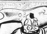 Atlan (Earth-616)