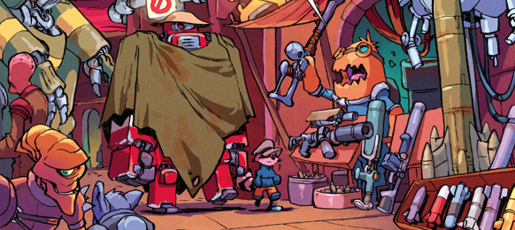 File:Baxter Prime from Rocket Raccoon Vol 2 6 001.png