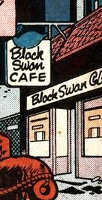 Black Swan Cafe from DC Special Series Vol 1 27 001