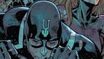 Blackagar Boltagon (Earth-15061) from U.S.Avengers Vol 1 2 0001