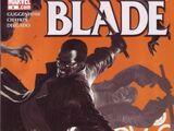 Blade Vol 4 6