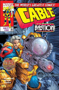 Cable Vol 1 46