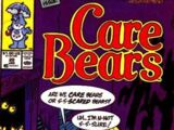 Care Bears Vol 1 20