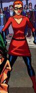 Chili Storm (Earth-20051) Marvel Adventures Spider-Man Vol 2 10