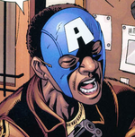 Dave (Earth-1610) from Ultimate Spider-Man Vol 1 42 001