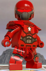 Dimitri Bukharin (Earth-13122) from LEGO Marvel Super Heroes 2 0001