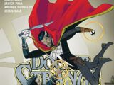 Doctor Strange by Mark Waid Vol 1 2: Remittance