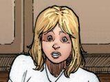 Doris Pym (Earth-616)