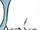Encoders (Deltite) (Earth-616)
