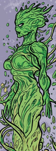Euphoria (Earth-616) from Silver Surfer Vol 7 12 002