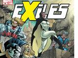 Exiles Vol 1 88
