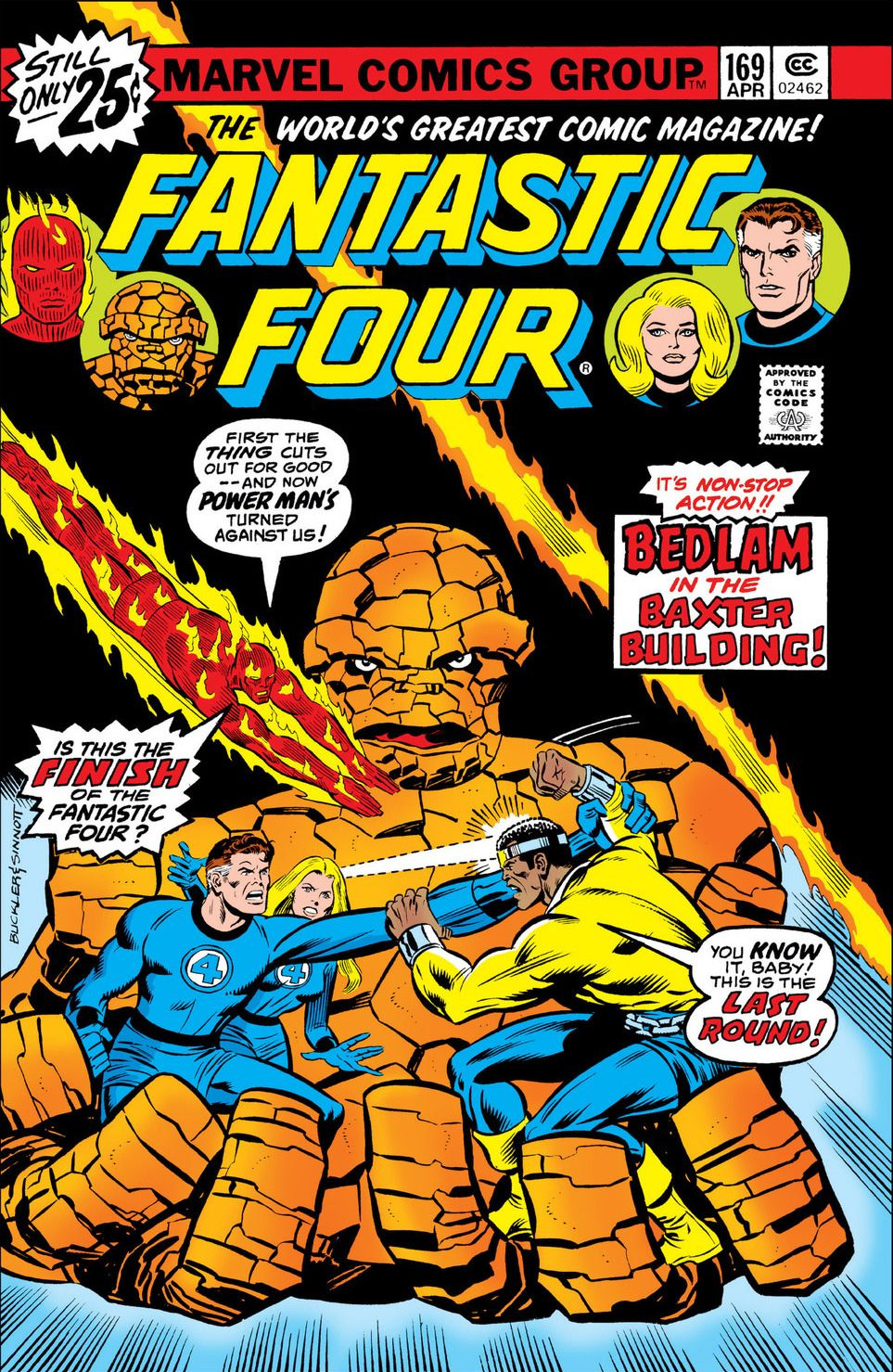 Fantastic Four Vol 1 169.jpg