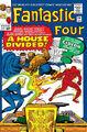 Fantastic Four Vol 1 34.jpg