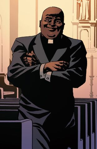 File:Father Jordan (Earth-616) from Daredevil Vol 5 15 001.jpg