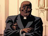 Father Jordan (Earth-616)