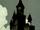 Gothenvald Castle