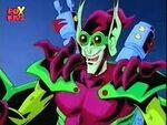 Green goblin (Tierra-751263)