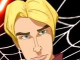 Harold Osborn (Earth-760207)