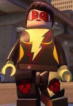 Helen Takahama (Earth-13122) from LEGO Marvel's Avengers 0001
