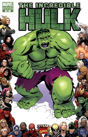 File:Incredible Hulk Vol 1 601 70th Frame Variant.jpg