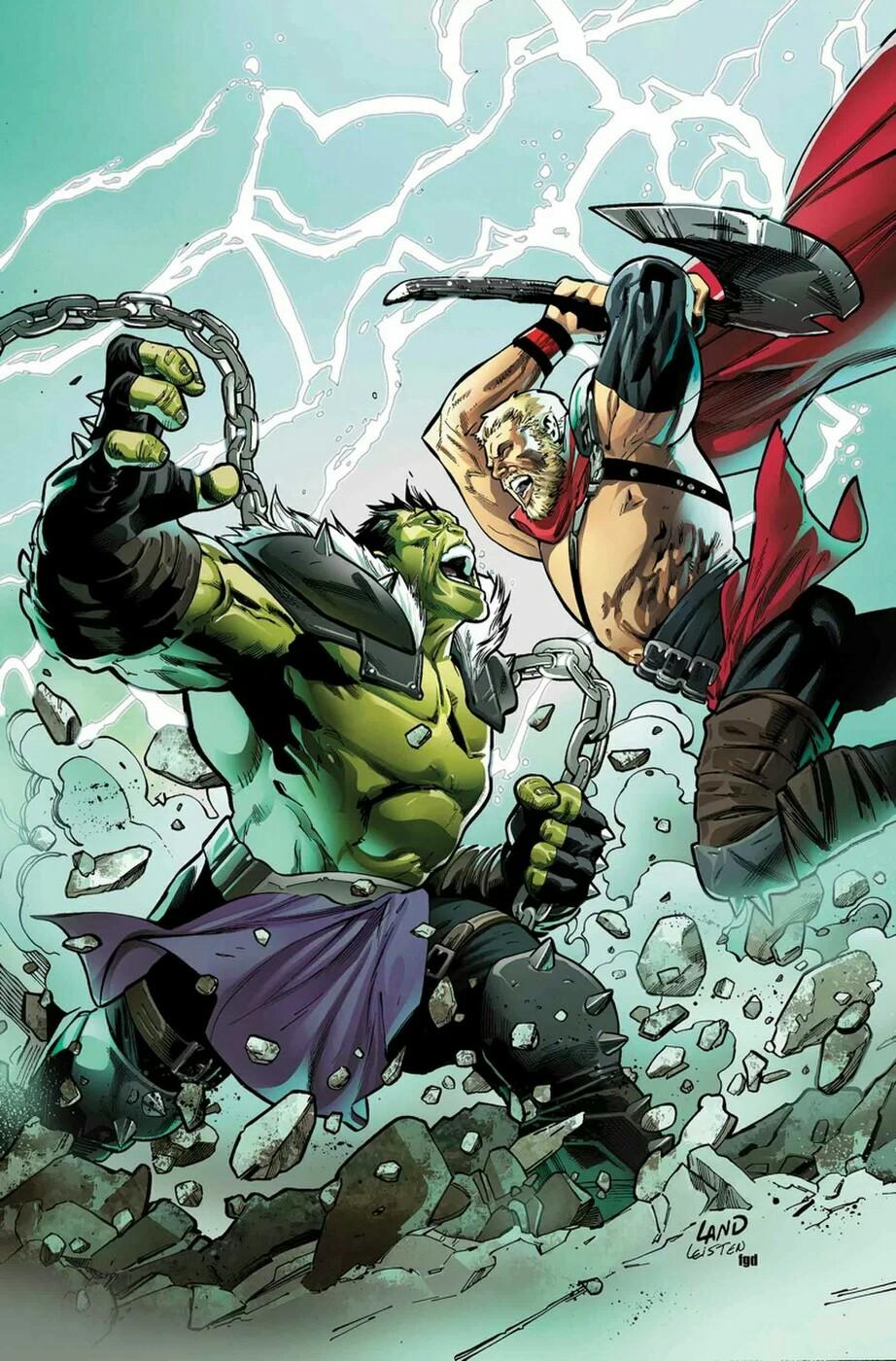 Incredible Hulk Vol 1 712 Textless.jpg