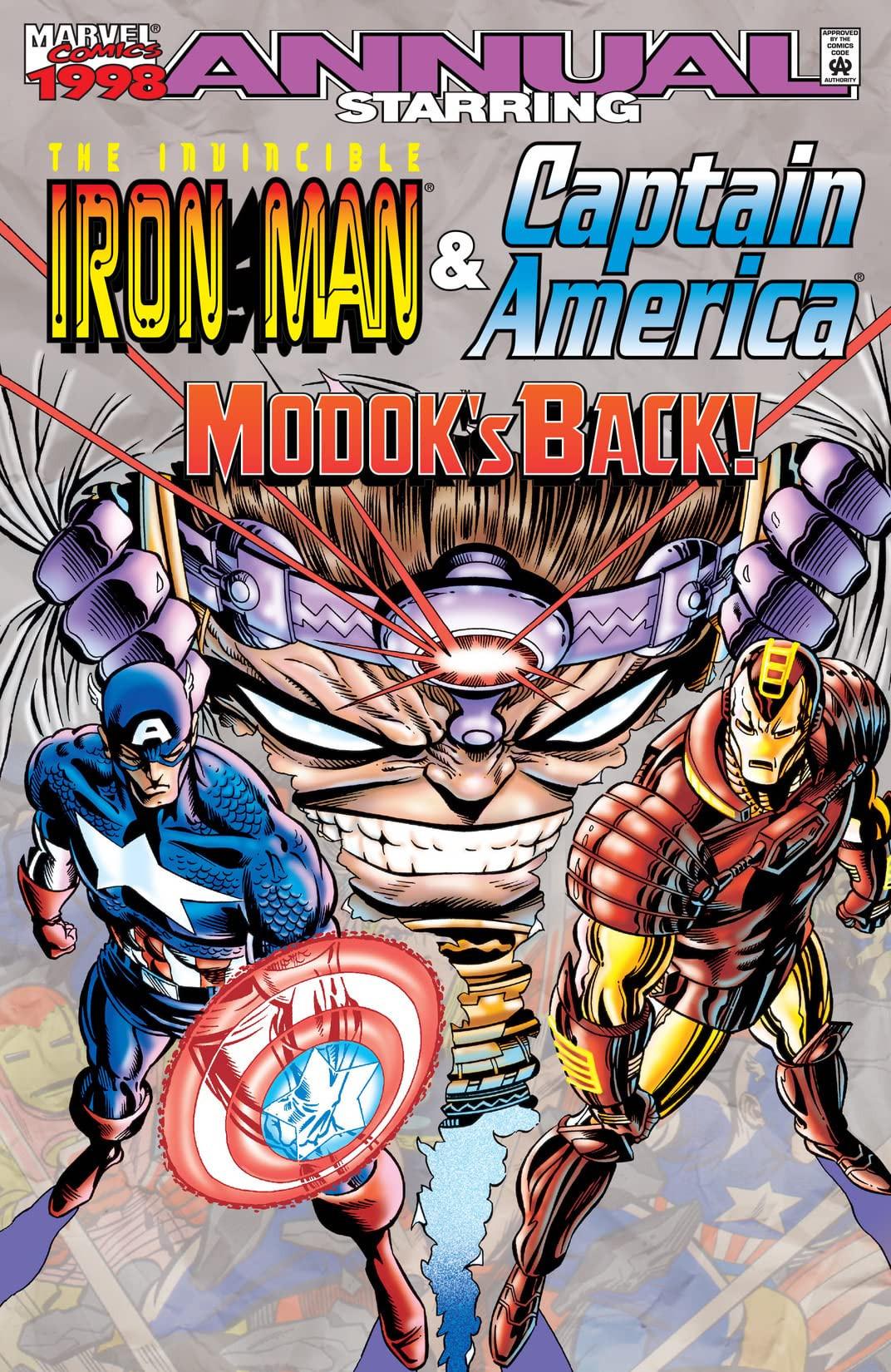 Iron Man & Captain America Vol 1 1998.jpg