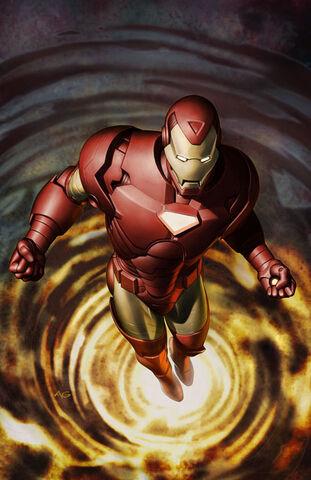 File:Iron Man Vol 3 80 Textless.jpg