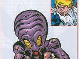 James Marks (Earth-616)
