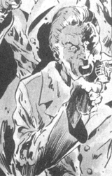 File:Jimmy (FBI) (Earth-616) from Monsters Unleashed Vol 1 10 001.png