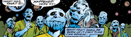 Luareians from Warlock and the Infinity Watch Vol 1 39 0001