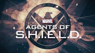Marvel's Agents of S.H.I.E.L.D. Season 7 D23 Expo Teaser Reveal