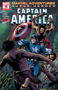 Marvel Adventures Super Heroes Vol 2 15
