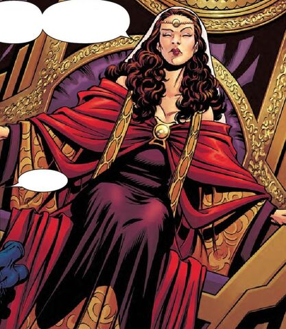 File:Matriarch (UCT) (Earth-616) from Guardians of the Galaxy Vol 2 1 001.jpg