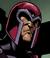 Max Eisenhardt (Earth-616) from X-Men Legacy Vol 1 249 0002