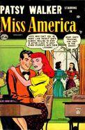 Miss America Vol 1 49