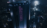 Oscorp Industries from Marvel's Spider-Man 0002.jpg