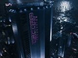 Oscorp Industries (Earth-1048)/Gallery
